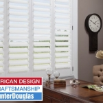 For American Design and Craftsmanship call us at 636-230-7800