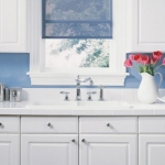 For Cabinetry call us at 636-230-7800