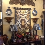 For Decorative Accessories call us at 636-230-7800