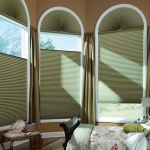 For Duette Architella  Honeycomb Shades call us at 636-230-7800
