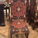 For Furniture call us at 636-230-7800