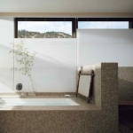 For Honeycomb Shades call us at 636-230-7800