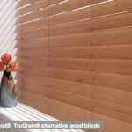 For Horizontal Blinds call us at 636-230-7800