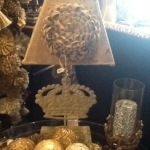 For Lamps call us at 636-230-7800