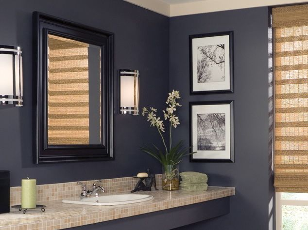 For Mirrors Call Us At 636 230 7800