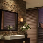 For Mirrors call us at 636-230-7800