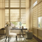 For Roman Shades call us at 636-230-7800