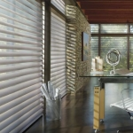 For Roman Sheers & Shadings call us at 636-230-7800