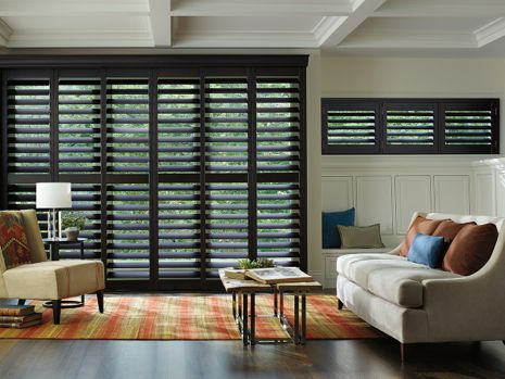 Gallery Shutters Photos St Louis Blinds Amp Shutters