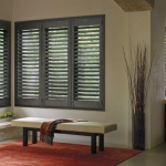For Shutters call us at 636-230-7800