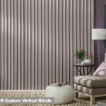 For Vertical Blinds call us at 636-230-7800