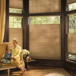 For Window Covering Measuring and Installation call us at 636-230-7800