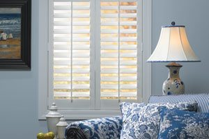 blinds-traditional-to-modern