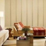 Hunter-Douglas-Skyline