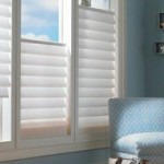 Hunter-Douglas-Vignette