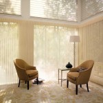 May-2011-Hunter-Douglas-Luminette-RefinedWS