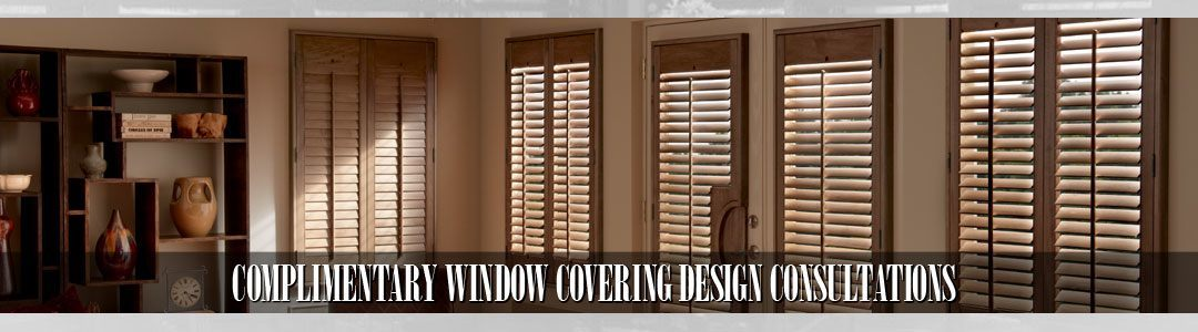 St. Louis Blinds & Shutters
