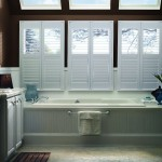 St Louis window treatments