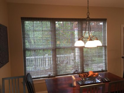 Woven Woods in Creve Couer 7