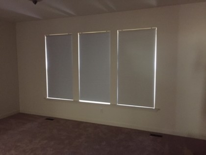 honeycomb shades light filtering vs room darkening img0832 img0839 img0840 img0841 img0842