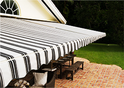 sunsetter-awnings